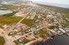 В Надымском районе обсудили проблемы коренных жителей ЯНАО