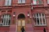 Астраханская область берет новые кредиты