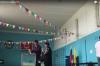 ЦИК отменил результаты выборов на скандальном участке в Калмыкии