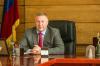 Экс-мэр Калининграда стал депутатом Госдумы