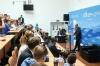 На полях ВЭФ прошел диалог молодых дипломатов стран АТР