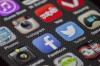 Жителей Пензы обяжут нести ответственность за действия в интернете