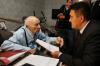 В Казани УК натравила коллекторов на ветерана ВОВ из-за коммунальных долгов