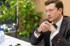 Выборы губернатора Нижегородской области признаны состоявшимися