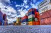 В Оренбуржье намерены повышать конкурентоспособность своей продукции