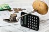 Проект бюджета Нижегородской области на 2019 год пройдет нулевое чтение