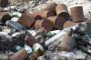 700 мешков мусора было собрано в Нижнем Новгороде во время «Генеральной уборки страны»