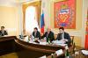 Оренбуржье заинтересовано в расширении внешнеэкономических связей в Центрально-Азиатском регионе