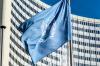 Мадуро может не поехать на Генассамблею ООН из-за угрозы жизни