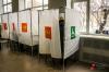 На выборах губернатора Псковской области проголосовали почти 33% избирателей