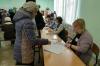 К полудню на выборах в Воронежской области проголосовали более 15 % избирателей