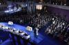 Первое пленарное заседание Тюменского нефтегазового форума возглавит топ-менеджер Boston Consulting Group