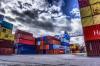 Тюменские власти: конкурс экспортеров – инструмент продвижения компаний