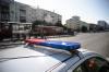 16 человек пострадали в ДТП с пассажирским автобусом в Марий Эл