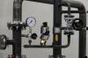 Колледжи и техникумы в Саранске могут остаться без тепла