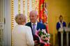 Юрий Берг наградил лучших учителей Оренбургской области
