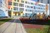 В Нижегородской области в 2019 году откроют четыре новые школы