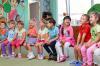 «Бережливые технологии» внедряют в православном детском саду Арзамаса
