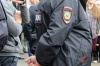 В Марий Эл экс-полицейский сообщал ритуальной компании о возможных клиентах