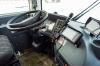 Автобусы для нижегородских школьников купят в лизинг