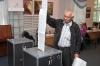 Явка на выборах в Мордовии составляет почти 3 %