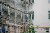 В Мордовии ремонт дома-музея Федота Сычкова затянулся на три месяца