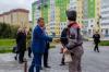 «То, к чему стоит стремиться другим». Наталья Комарова назвала самые эффективные муниципалитеты Югры