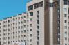 Проектом скандального храма занимается институт Нижневартовска