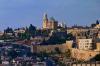 На пост главы Иерусалима претендует палестинец