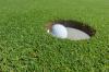Европейская чемпионка по гольфу убита в Айове