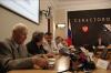 Депутаты из «команды Чалого» проигнорировали отчет правительства о бюджете