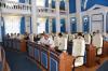 Правительство Севастополя просит от парламента прекратить нарушение закона