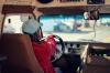 Камеры на дорогах Севастополя не снизили количество ДТП