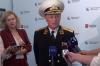 Ветераны Севастополя получат лечебный центр и новый дом