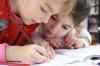 Детей из социального приюта Севастополя переселяют в школу