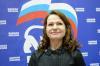 Единороссы выбрали главу фракции в гордуме Екатеринбурга