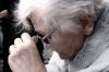 «Никаких мужчин»: 105-летняя женщина объяснила секрет своего долголетия