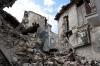 Более 30 человек погибли в результате природной катастрофы в Индонезии