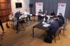 «Мигранты становятся и губернаторами, и министрами». В Калининграде ужесточают требования для приезжих