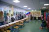 Чемерис заявил, что люди поддерживают победителя выборов Тарасенко