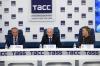 На пути взаимодействия бизнеса стран ШОС и БРИКС немало барьеров
