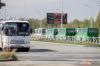 Долг «Нижегородавтотранса» за лето вырос на 300 тысяч рублей