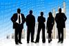 Нижегородские бизнесмены примут участие в телешоу «Фабрика предпринимательства»