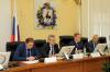 В Нижегородской области создадут научно-образовательный центр
