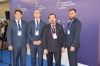 Делегация «Тюменнефтегаза» приняла участие в ТНФ-2018
