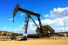Директор института «Сибур» расскажет о цифровизации нефтяной отрасли