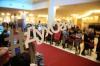 Голосование за тему фестиваля «Дух огня» в Югре продолжается