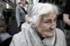 Пенсионерка из Тюмени отдала более миллиона незнакомому мужчине