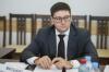 В Югре назначен новый заместитель губернатора