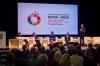В Югре выбрали десятки идей по улучшению жизни